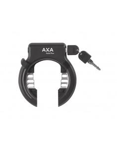 AXA Solid Plus Ringlås
