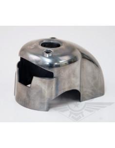 Fläkthuv, Cylinder Puch