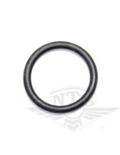 O-ring 29,82 x 2,62