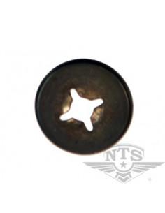 Clips för emblem Puch