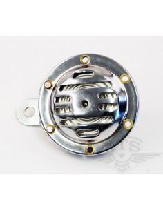 Signalhorn 6V AC