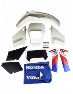 Honda MT5 vit 1986-1987 renoveringssats