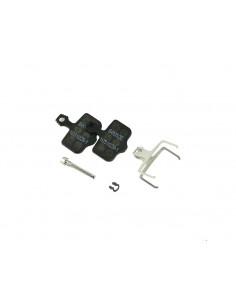 SRAM Disc brake pad Level TL/Level T/Level/Level ULT/TLM B1 (2020+)/DB/Elixir/
