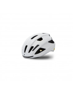 Specialized Align Mips S/M