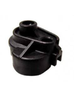 Dellorto PHVA 12mm trottellock