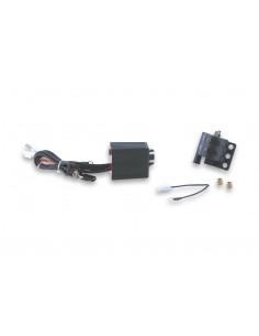 MALOSSI TC UNIT K15 -  MAGNET/RPM KONTROLL