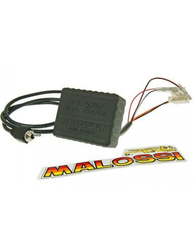 CDI - TC Unit RPM Control Yamaha Aerox