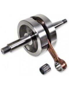 Vevparti RHQ Ø12mm - Malossi