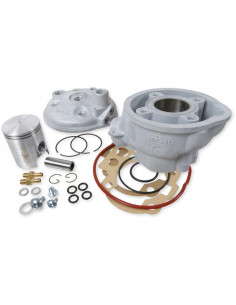 Cylinderkit Airsal Sport 40,3mm