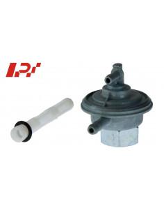 Bränslekran Vakuumkran (LPI)
