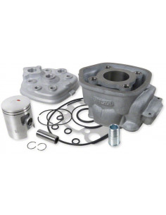 Cylinderkit Airsal 40,3mm