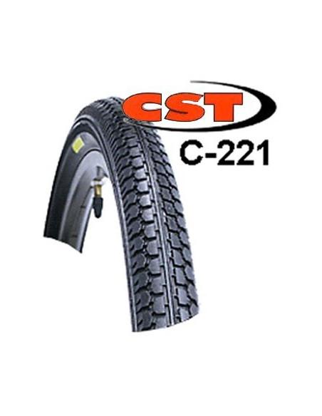 """20"""" CST C-221 47-406"""