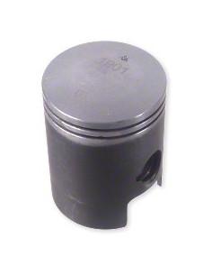 Kolv Standard 40mm