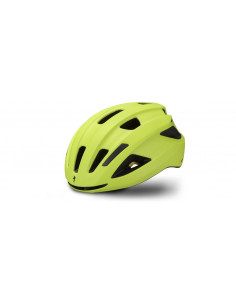 Specialized Align Mips ANGI...
