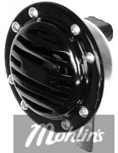 Signalhorn 6V 5W växelström