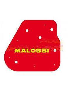 Malossi filter CPI
