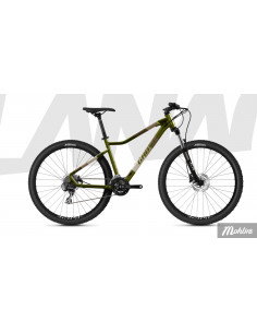 Ghost Lanao Essential 27.5...
