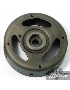 Svänghjulsmagnet, Typ Bosch...