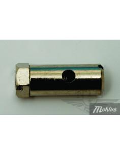 Skruvnippel 6x14mm