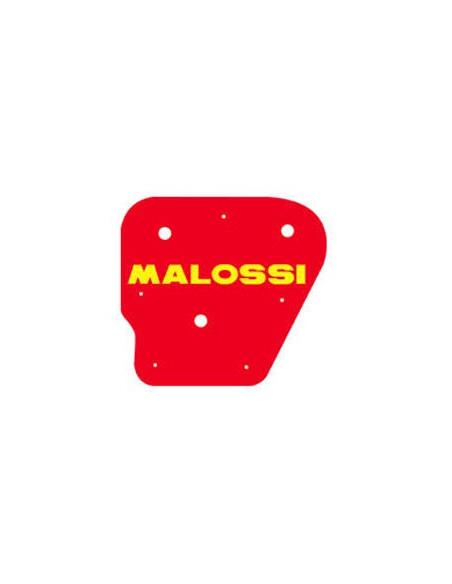 Luftfilter Malossi Red Sponge