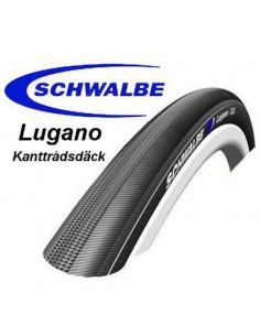 Schwalbe Lugano PP Racer, 25622