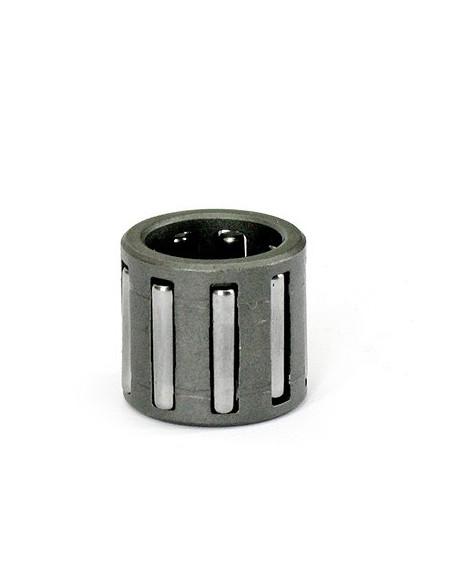 Nållager Kolvbult - (Minarelli, PGO)