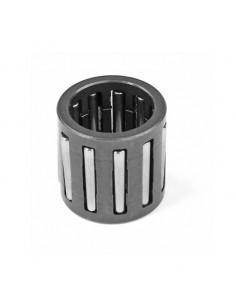 Nållager Kolvbult - (Minarelli, PGO) 10 X 14 X 13