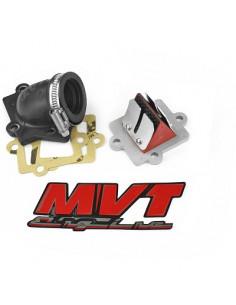 Insugskit med membran MVT Ø28 MM (CL 30)