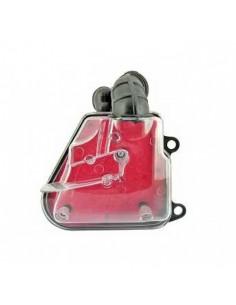 Luftfilter - (Minarelli Liggande)Yamaha Aerox