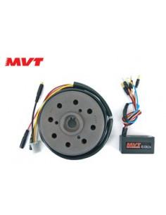 Stator MVT (Piaggio)