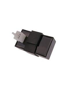 CDI-Box Enkelkont. 139QMB/QMA