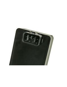CDI-Box Kymco Super 8 4-T