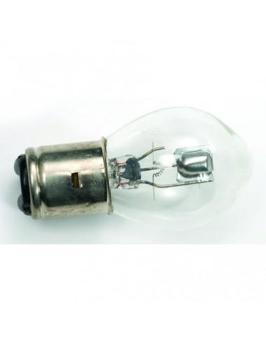 Glödlampa 12 35/35 BA20D