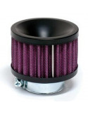 Luftfilter Power 11