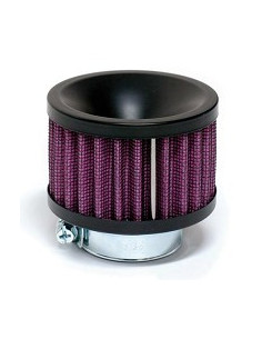 Luftfilter 11 42 mm