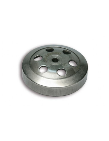 Kopplingsskål 107 mm