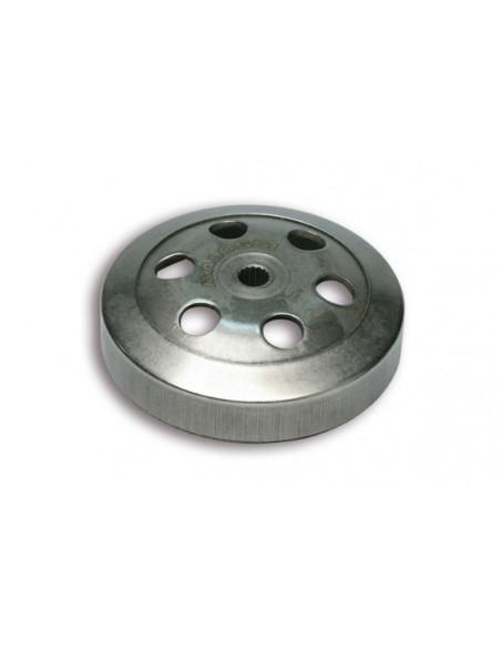Kopplingskorg 107 mm