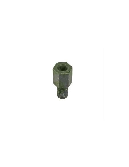 Adapter M10H till M10 V