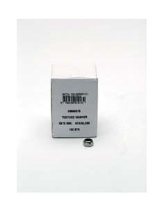 SKRUV TORX M5X10MM RF (100ST), RD/100ST I FÖRPACKNING ROSTFRI