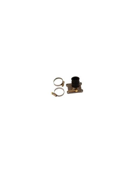 Insug Malossi (Minarelli) NBR (24,5 mm)