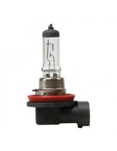 Glödlampa H8/PGJ19 12V 35W