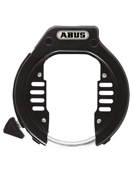 ABUS Amparo 485 LH/SP