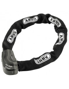 Lås ABUS City Chain X-Plus 1060/140 cm