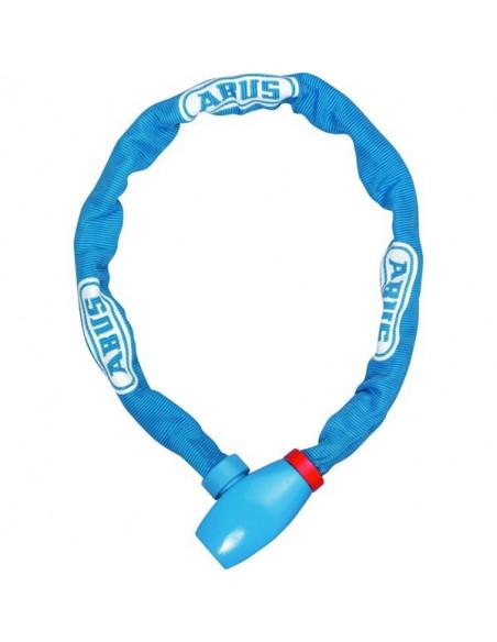 ABUS U-Grip