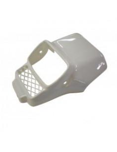 Lyktkåpa / Framljus kåpa Honda MT5
