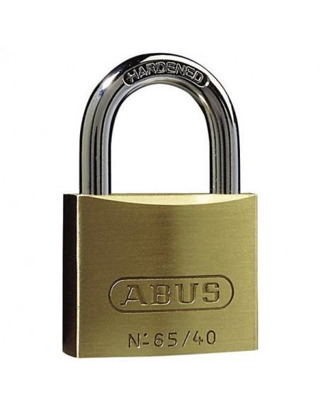 ABUS 65/50