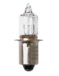 Glödlampa 6V/2,4W