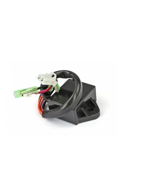 CDI Minarelli Scooter -03