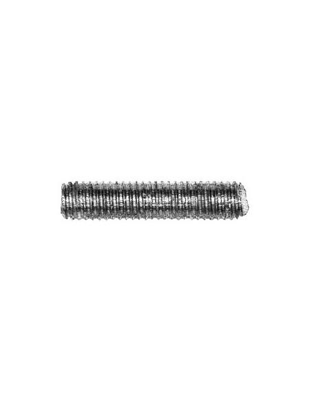Pinnbult M6x25mm