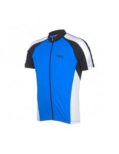 Tec Basic Blå